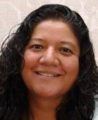 Program Director, Ecuador