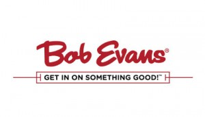 Bob-Evans-Featured