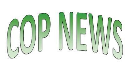 COP-News
