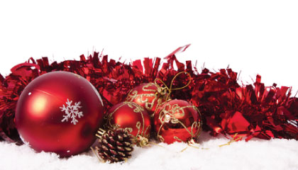 Christmas-Featured-Image