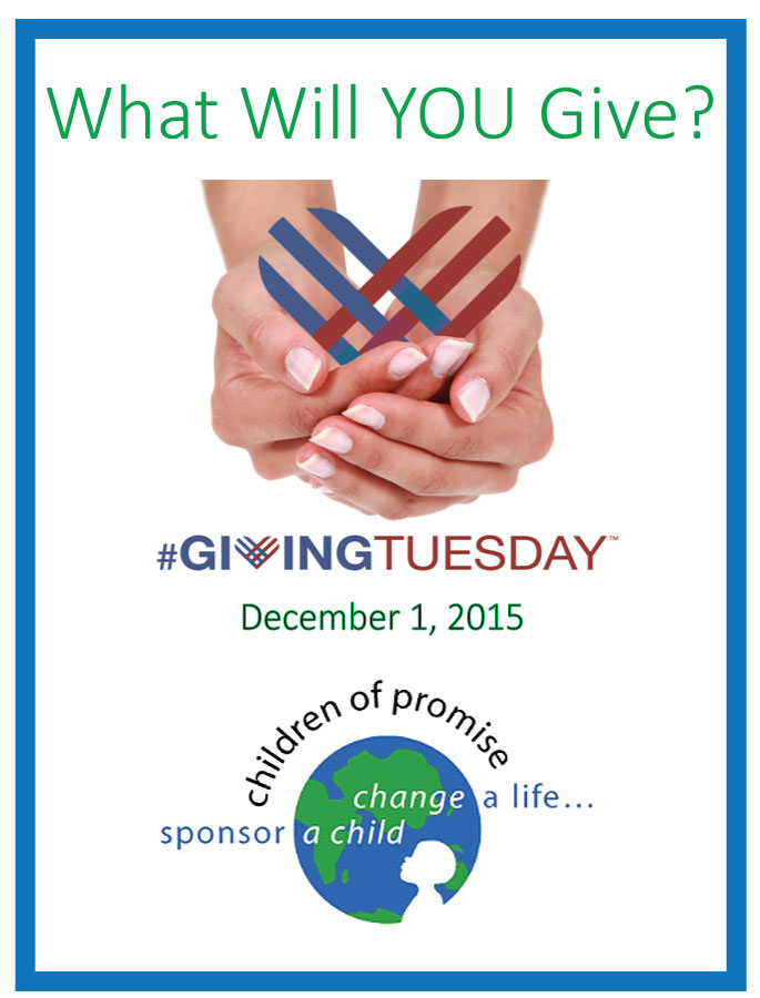 GIving-Tuesday-FINAL-Poster