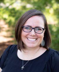 Heather Webb : Executive Director