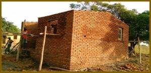 Malawi Flooding 2