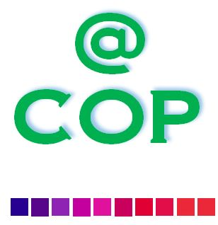 @cop title