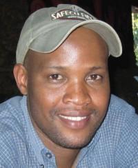 Program Director, Tanzania