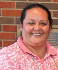 Program Director, Colombia (Puerto Asis)