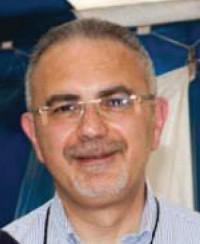 Program Director, Lebanon