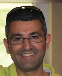 Program Director, Lebanon (Cedar Home for Girls)