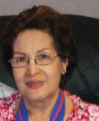 Program Director, The Philippines