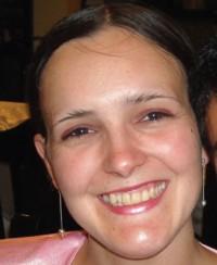 Program Director, Paraguay