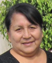 Program Director, Peru