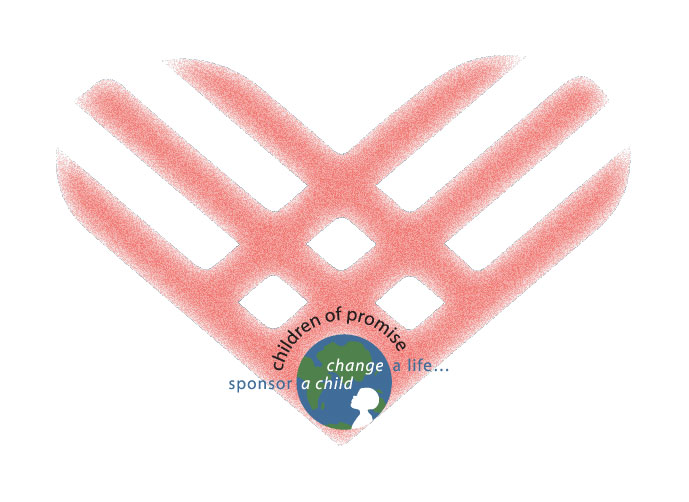 #giving-tuesday-unselfie-featured-image