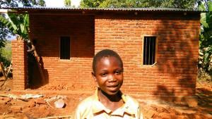 kid receiving house 2